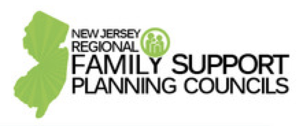 New Jersey Council on Developmental Disabilities